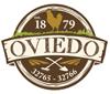 My Oviedo Logo